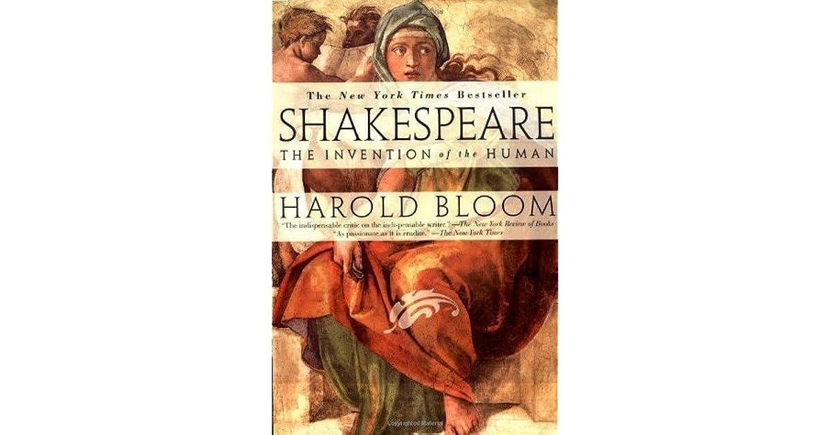 king lear william shakespeare shakespeare william bloom harold