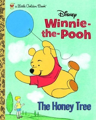 Disney Winnie-the-Pooh: The Honey Tree