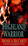 Highland Warrior (Campbell Trilogy, #1)