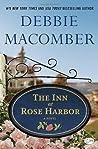 The Inn at Rose Harbor (Rose Harbor, #1)