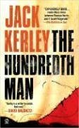 The Hundredth Man (Carson Ryder, #1)