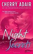 Night Secrets (T-FLAC, #13; Night Trilogy #2)