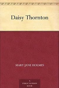 Daisy Thornton
