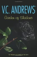 Garden of Shadows (Dollanganger, #5)