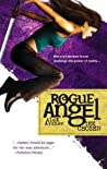 The Chosen (Rogue Angel, #4)