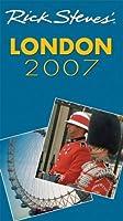 Rick Steves' London 2007 (Rick Steves' City and Regional Guides)