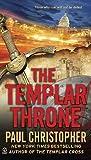 The Templar Throne (Templar, #3)