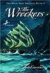 The Wreckers (High Seas Adventures, #1)