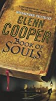 Book of Souls (Will Piper #2)