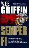 Semper Fi (The Corps, #1)