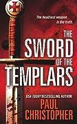 The Sword of the Templars (Templar, #1)