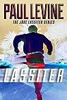 Lassiter (Jake Lassiter, #8)