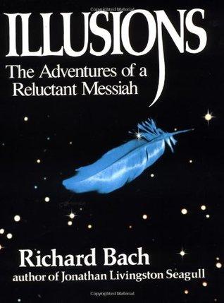 Illusions by Richard Bach