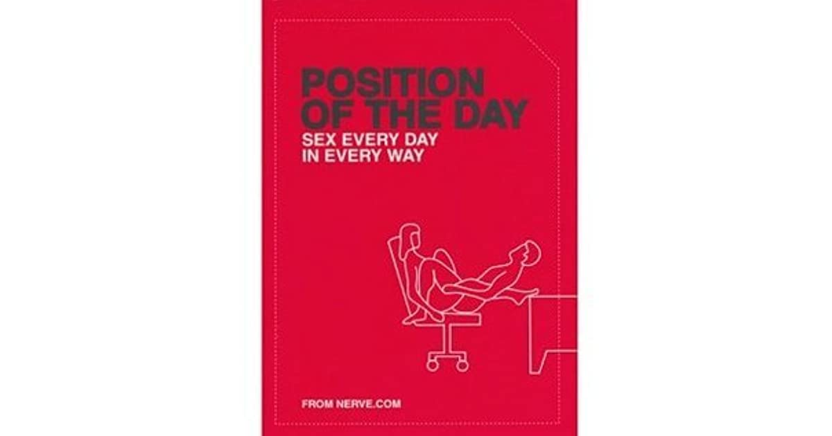 Playbook position day of pdf the