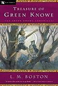 Treasure of Green Knowe (Green Knowe, #2)