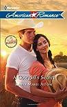 A Cowgirl's Secret (The Buckhorn Ranch, #3)