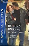 Dalton's Undoing (Cowboys of Cold Creek, #3)