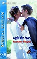 Light The Stars (Cowboys of Cold Creek, #1)