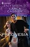 Pregnesia by Carla Cassidy