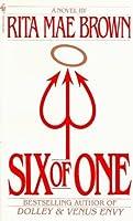 Six of One (Runnymede, #1)