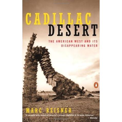 The Killing Desert: A Western Novel
