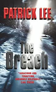 The Breach (Travis Chase, #1)