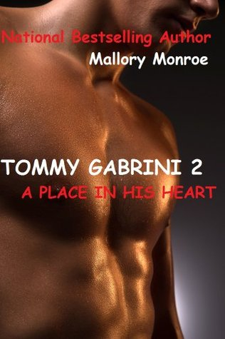 Tommy Gabrini 2: A Place in His Heart