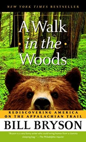 'https://www.bookdepository.com/search?searchTerm=A+Walk+in+the+Woods:+Rediscovering+America+on+the+Appalachian+Trail+Bill+Bryson&a_aid=allbestnet