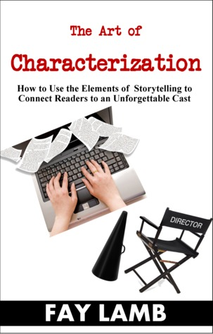 The Art of Characterization