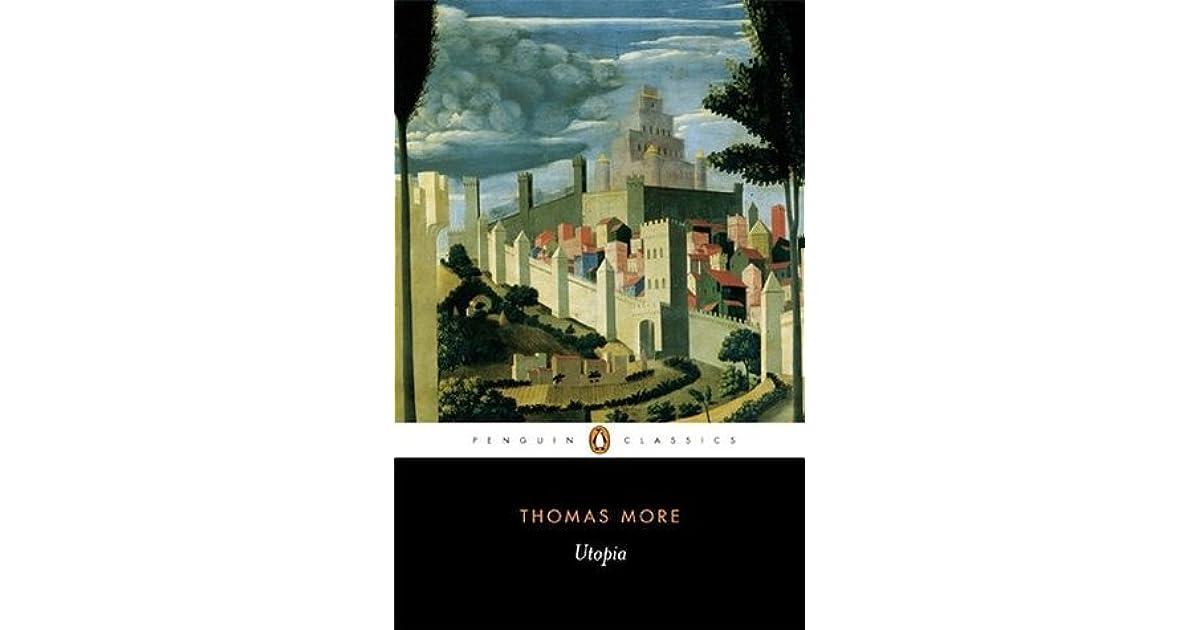 Utopia Begins (Utopian Life Book 1)