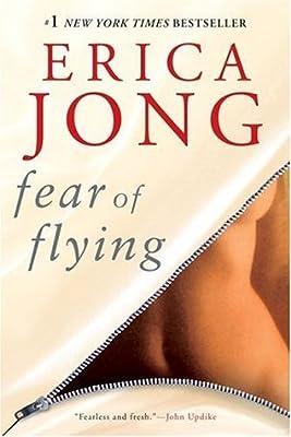 'Fear