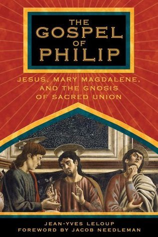 The-Gospel-of-Philip
