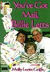 You've Got Mail, Billie Letts