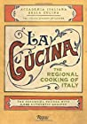 La Cucina by The Italian Academy of Cuisine