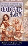 Cloudbearer's Shadow (Sword in Exile, #1)