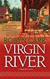 Virgin River by Robyn Carr