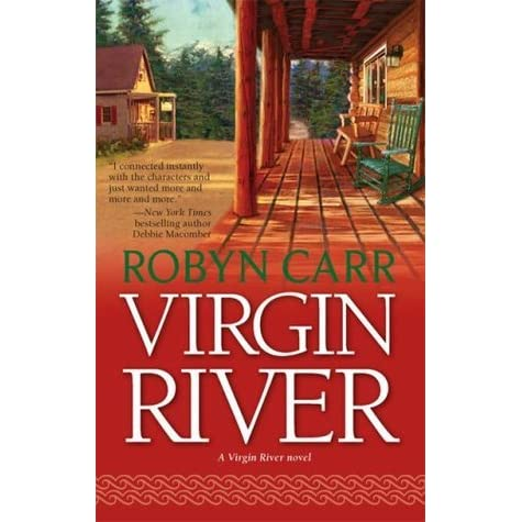 Virgin river virgin river 1 by robyn carr fandeluxe Epub