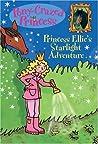 Princess Ellie's Starlight Adventure