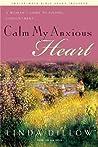Calm My Anxious H...