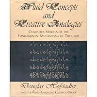 Fluid Concepts and Creative Analogies