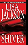 Shiver (New Orleans, #3)