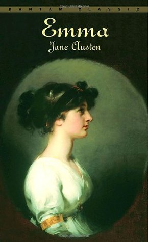 Image result for emma by jane austen book