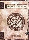 Forgotten Realms Campaign Setting (Forgotten Realms)