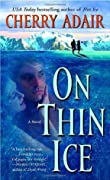 On Thin Ice (T-FLAC #6; Wright Family #5)