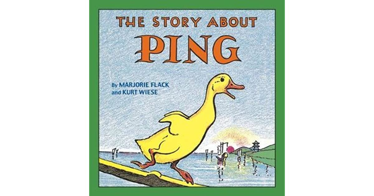 Top 10 Children's Poetry Books