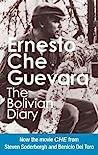 The Bolivian Diary by Ernesto Che Guevara