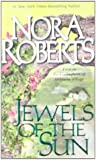 Download ebook Jewels of the Sun (Gallaghers of Ardmore, #1) by Nora Roberts