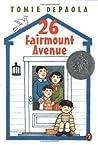 26 Fairmount Avenue (26 Fairmount Avenue, #1)