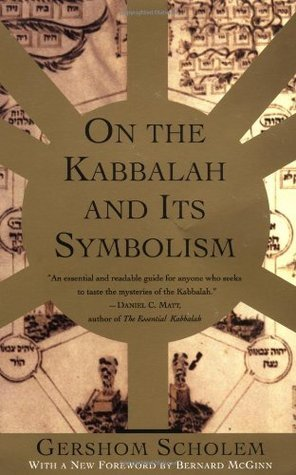 On-the-Kabbalah-and-Its-Symbolism