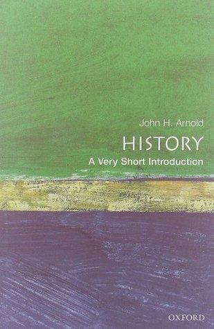 [Very Short Introductions] John H